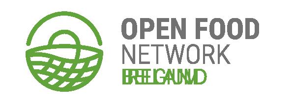 Open Food Network Ireland Community